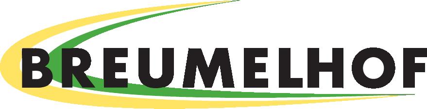 logo_Breumelhof-page
